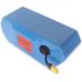 36V 12500mAh battery