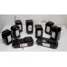 36V 13800mAh battery